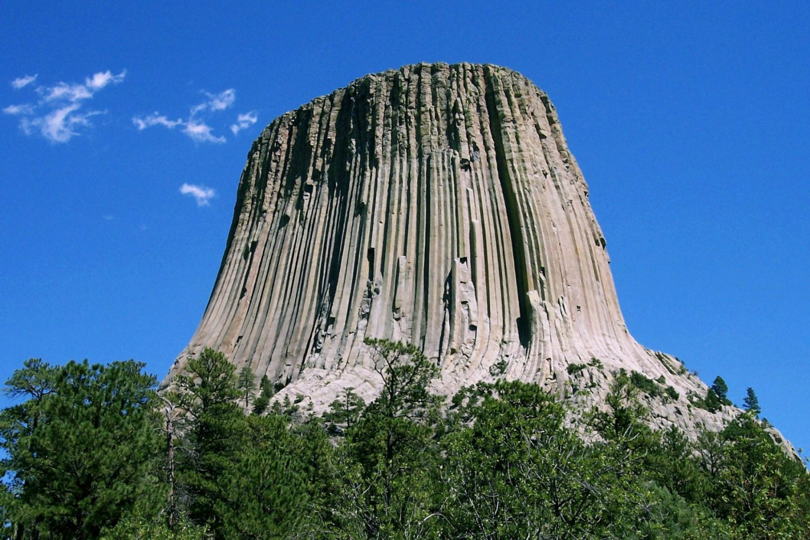 First-Ever Public Comment for National Monument Designations