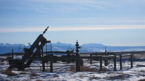 State's inaction costs counties millions in wasted, untaxed natural gas