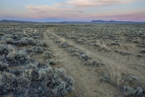 Local input essential for development on federal public lands