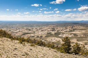 Public lands leasing at bargain basement prices